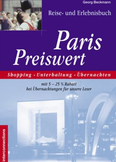 03-Buchcover