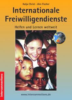 05-Buchcover