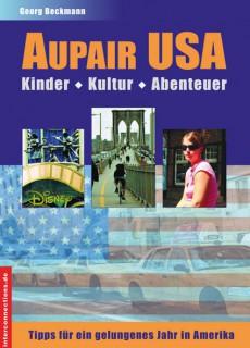 cover-aupair.qxd