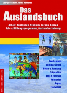 2011-RZ-Aubu-Cover-offen.qxd