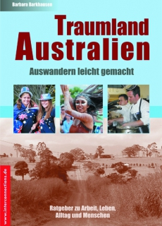 09-Buchcover