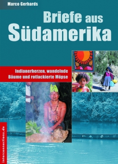 12-Buchcover