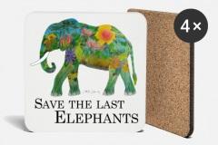 07-Design-aufMockUps-SaveTheLastElephants