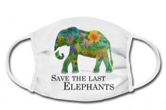 11-Design-aufMockUps-SaveTheLastElephants