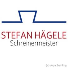 Logo Schreinerei