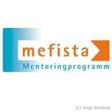 Logo Mefista