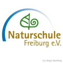 Logo Naturschule