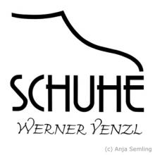 Logo Schuhe