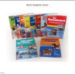 Buchdesign Cover