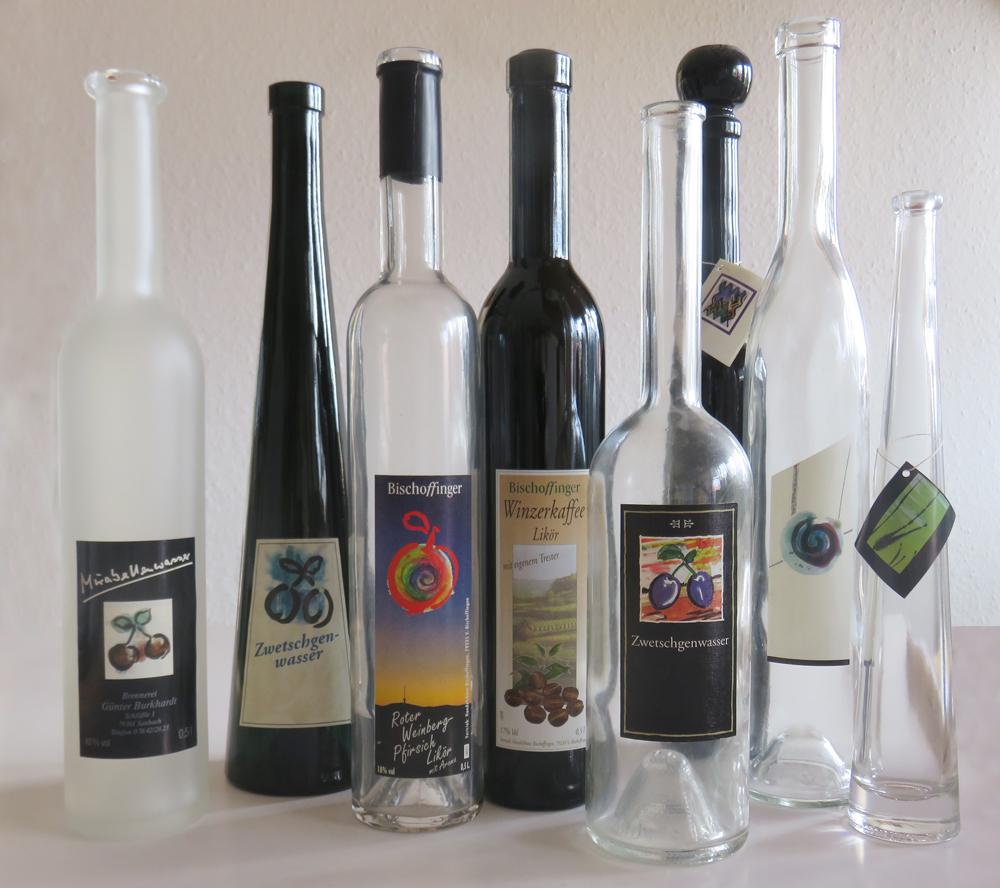Design-Flaschen-Etiketten-AnjaSemling