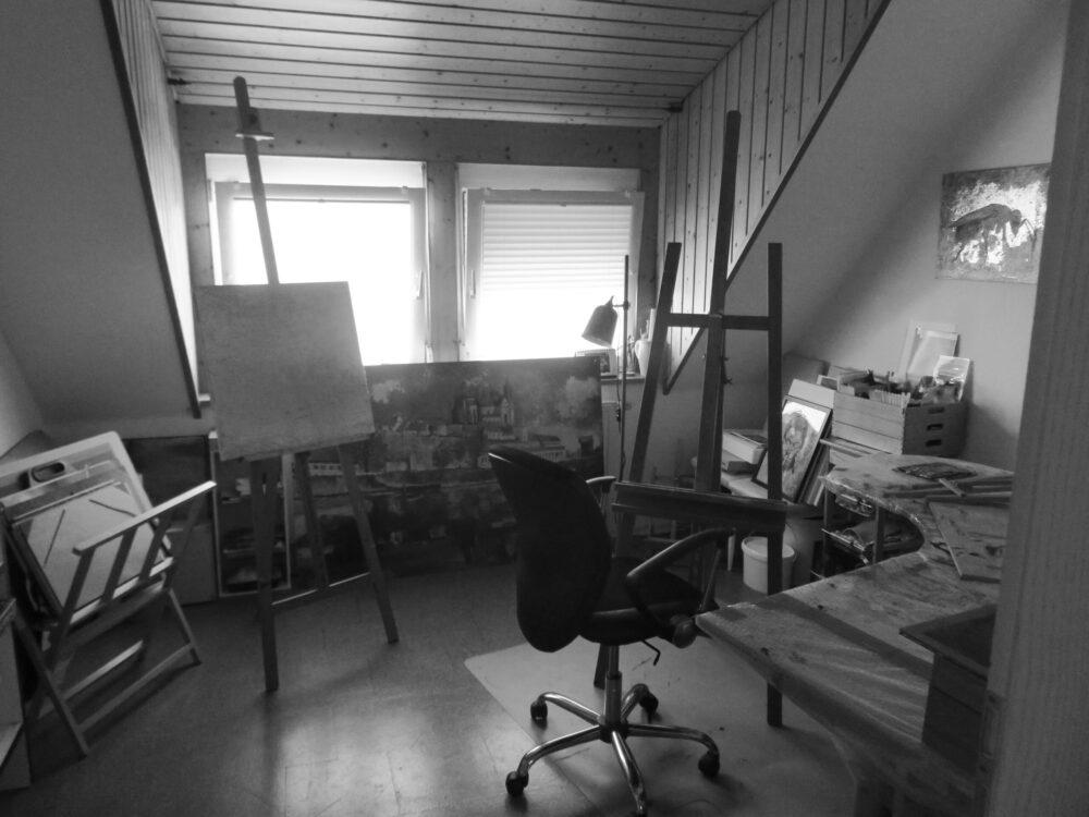 Atelier Semling